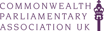 commonwealth parliamentary assocation uk