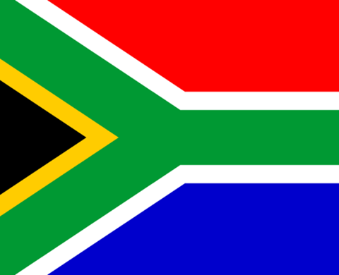 South African Elections 2019 listing image