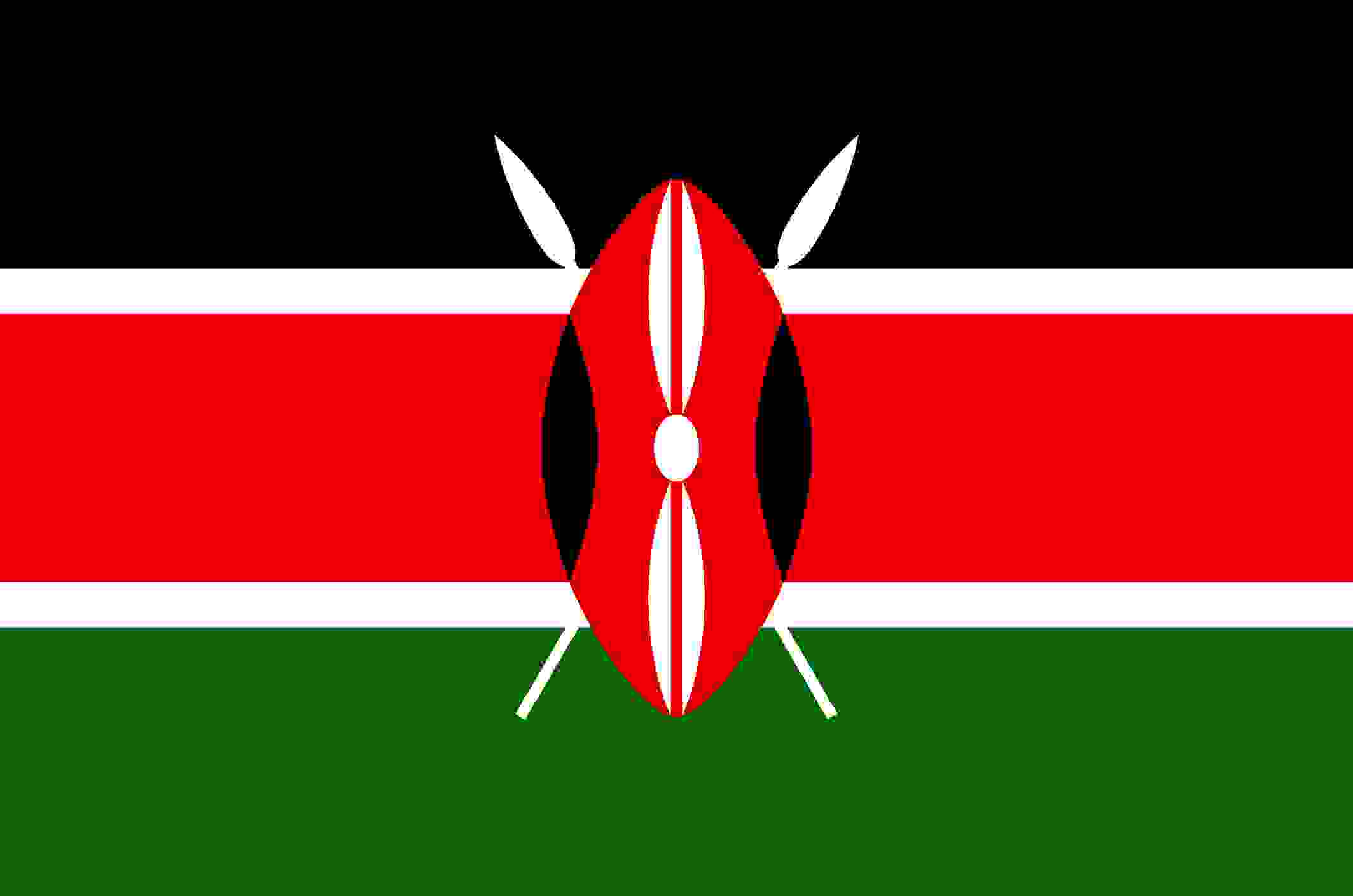 Kenya - Capacity Building Programme for New Members and Staff listing image