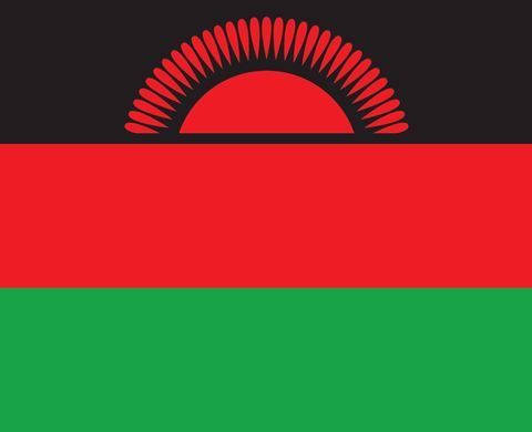 CPA UK to Host Delegation from the Parliament of Malawi listing image