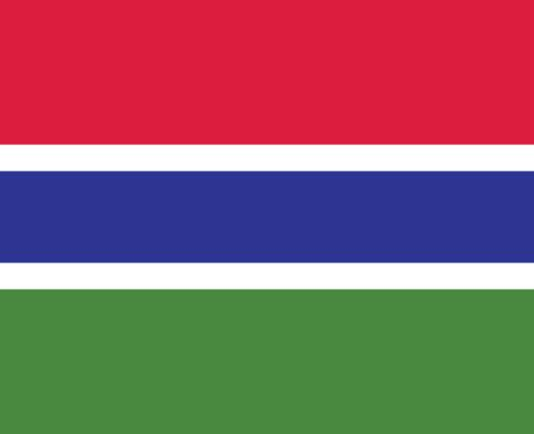 The Gambia: A Review of National Assembly's Standing Orders listing image