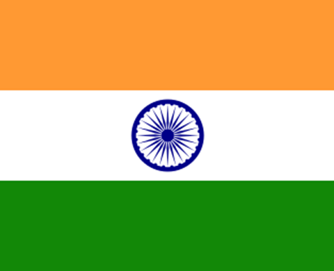 India - Study Visit to New Delhi and West Bengal listing image