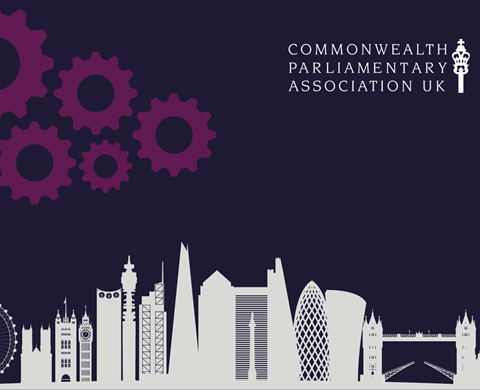 2020 Westminster Seminar: Preparing Parliamentarians for a Changing World listing image
